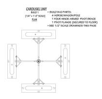 Carousel2014PlanOfCarousel