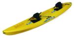 canoe-kayak-ocean-malibu-II-1