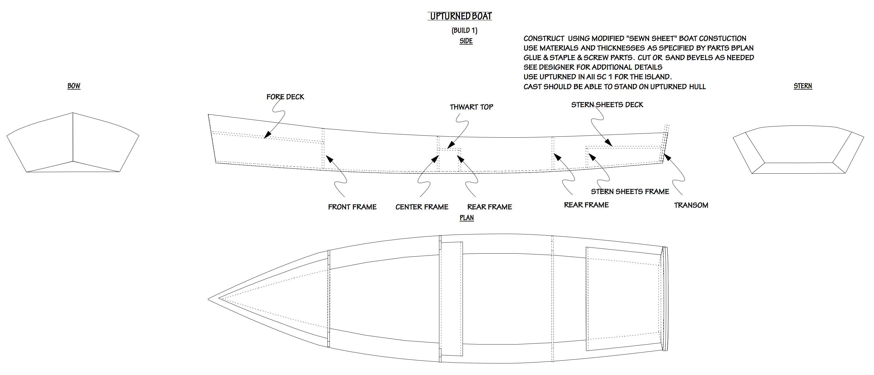 boats designandtechtheatre