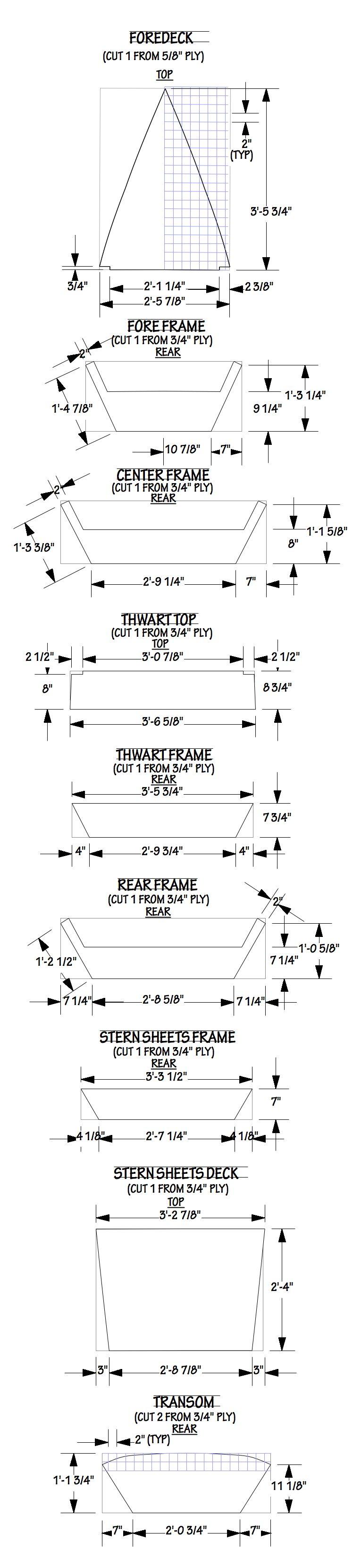 Uncategorized well pump house covers austin locking sump lid -  Templatecarouselboatthwarts Decks
