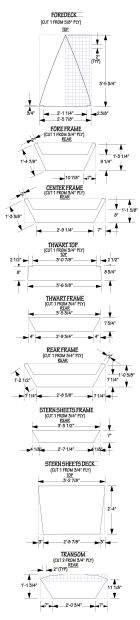 TemplateCarouselBoatThwarts&Decks